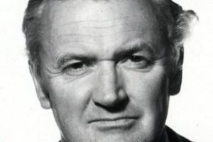 George Macdonald Urquhart - george_macdonald_urquhart_thumb