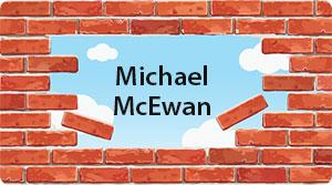 Michael McEwan