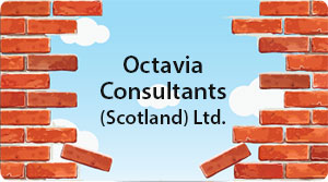 Octavia Consultants (Scotland) Ltd.