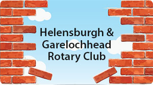 Helensburgh and Garelochhead Rotary Club