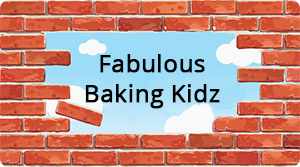 Fabulous Baking Kidz