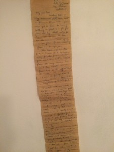 toilet_roll_letter_written_by_Ron_low