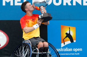 heroes_centre_ambassador_gordon_reid_wins_first_singles_grand_slam