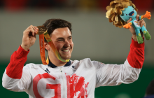 gordon_reid_wins_gold_medal_paralympic_games_2016_helensburgh_heroes