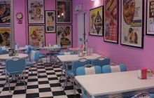 Hucksters_cafe_helensburgh_heroes_centre