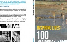 Inspiring_Lives_100_remarkable_people_Helensburgh_Lomond_helensburgh_heroes_heroes_centre